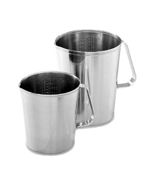 Vollrath 95160 measuring cups
