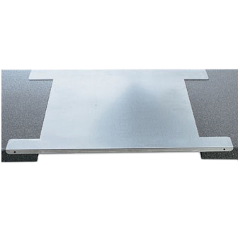 Vollrath 97299 table joiner
