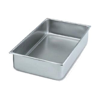 Vollrath 99765 spillage pan