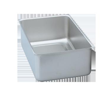 Vollrath 99785 spillage pan