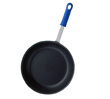 Vollrath EZ4014 fry pan