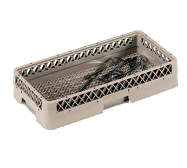 Vollrath HR2A dishwasher rack, for flatware