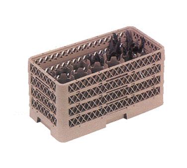 Vollrath HR2D1DDA dishwasher rack, for flatware