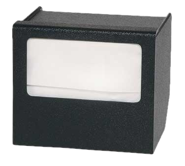 Vollrath MN-1 paper napkin dispenser