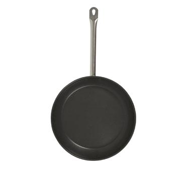 Vollrath N3812 Optio™ Fry Pan