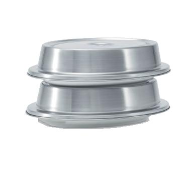 Vollrath PLC-11 plate cover / cloche