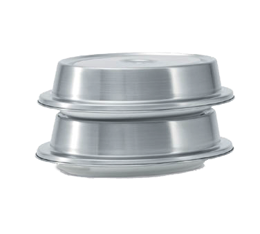 Vollrath PLC-12 plate cover / cloche