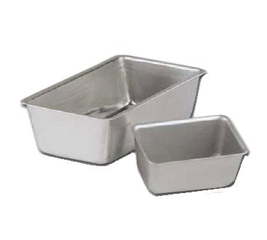 Vollrath S5433 loaf pan