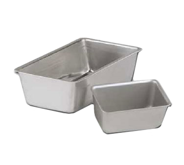 Vollrath S5435 loaf pan
