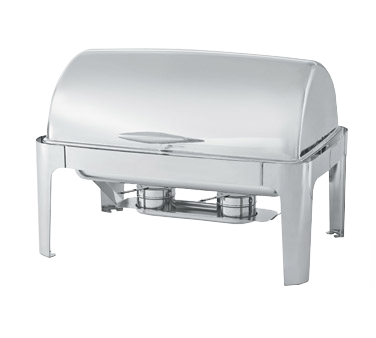 Vollrath T3500 chafing dish
