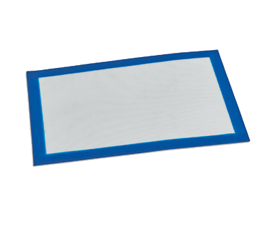 Vollrath T3605SM baking mat