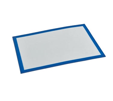 Vollrath T3610SM baking mat