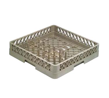 Vollrath TR15 dishwasher rack, peg / combination