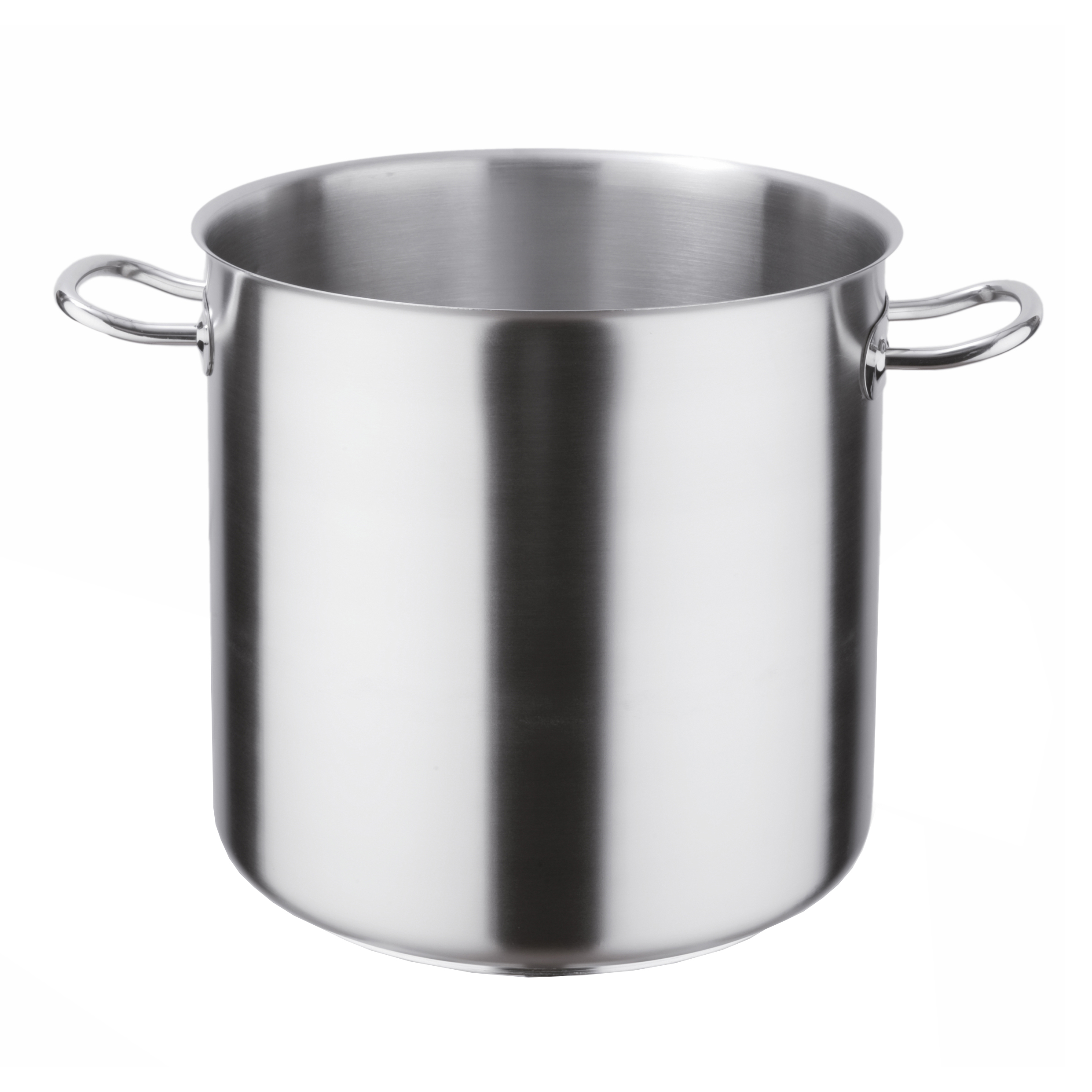 Vollrath V218032 stock pot