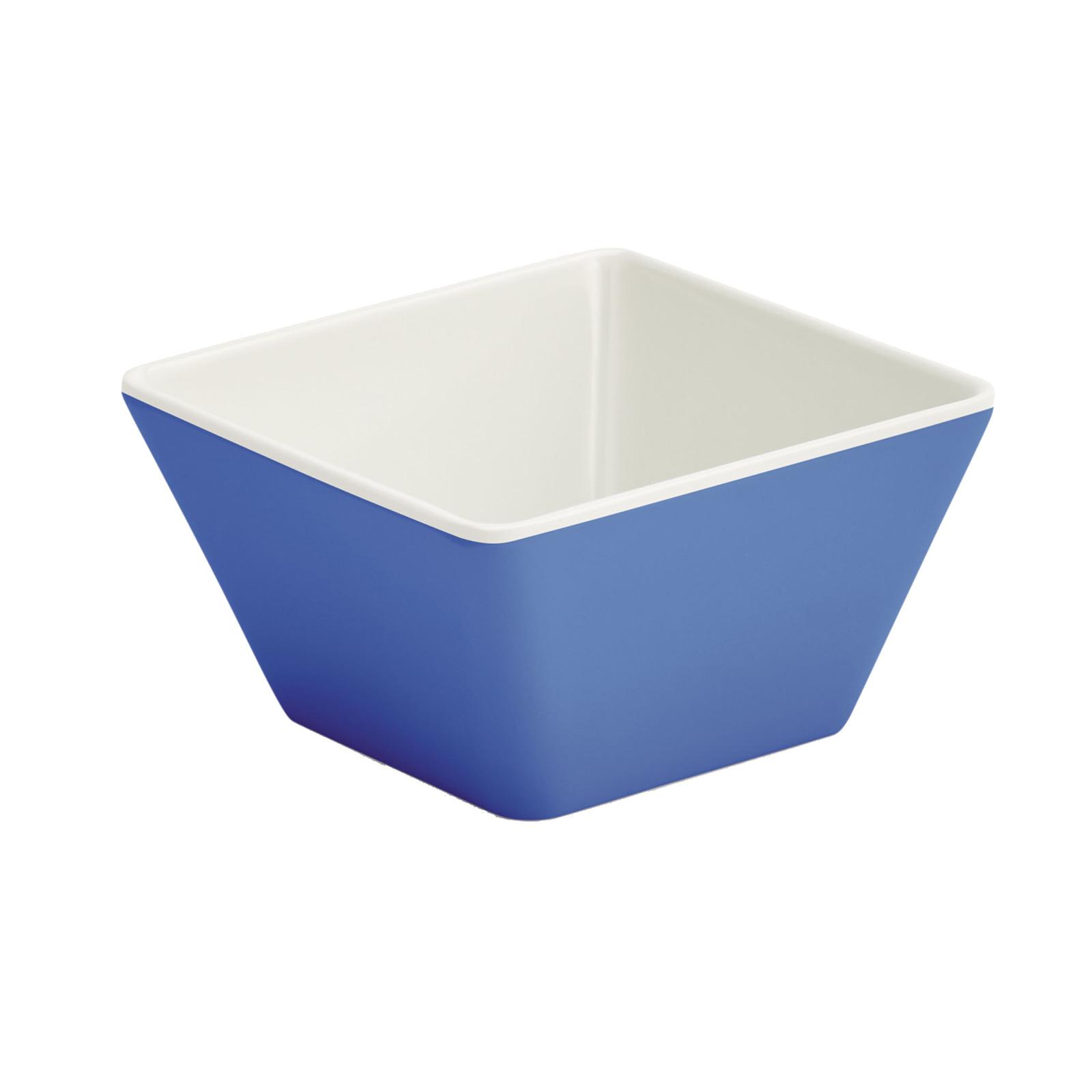 Vollrath V2220030 bowl, plastic,  0 - 31 oz