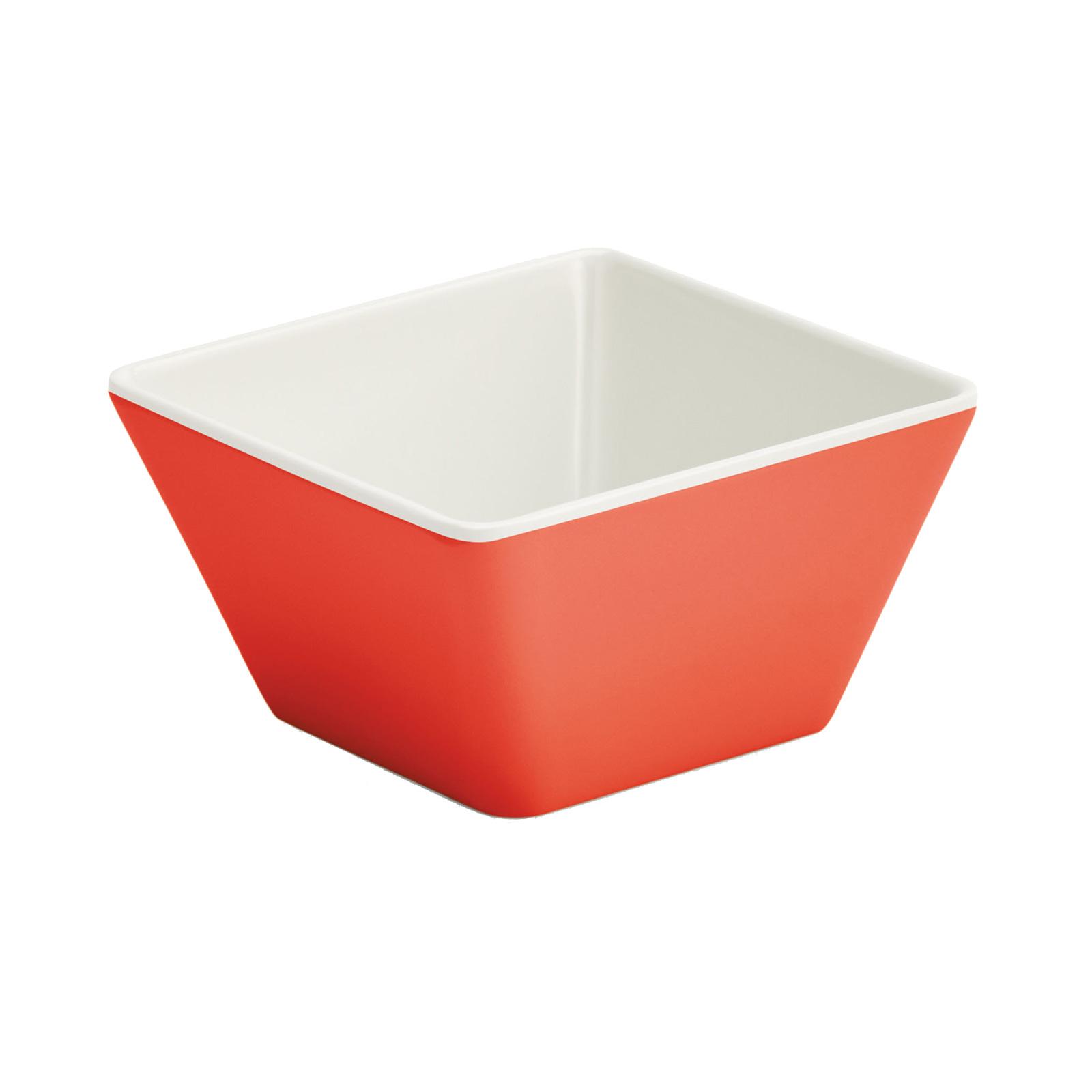 Vollrath V2220040 bowl, plastic,  0 - 31 oz
