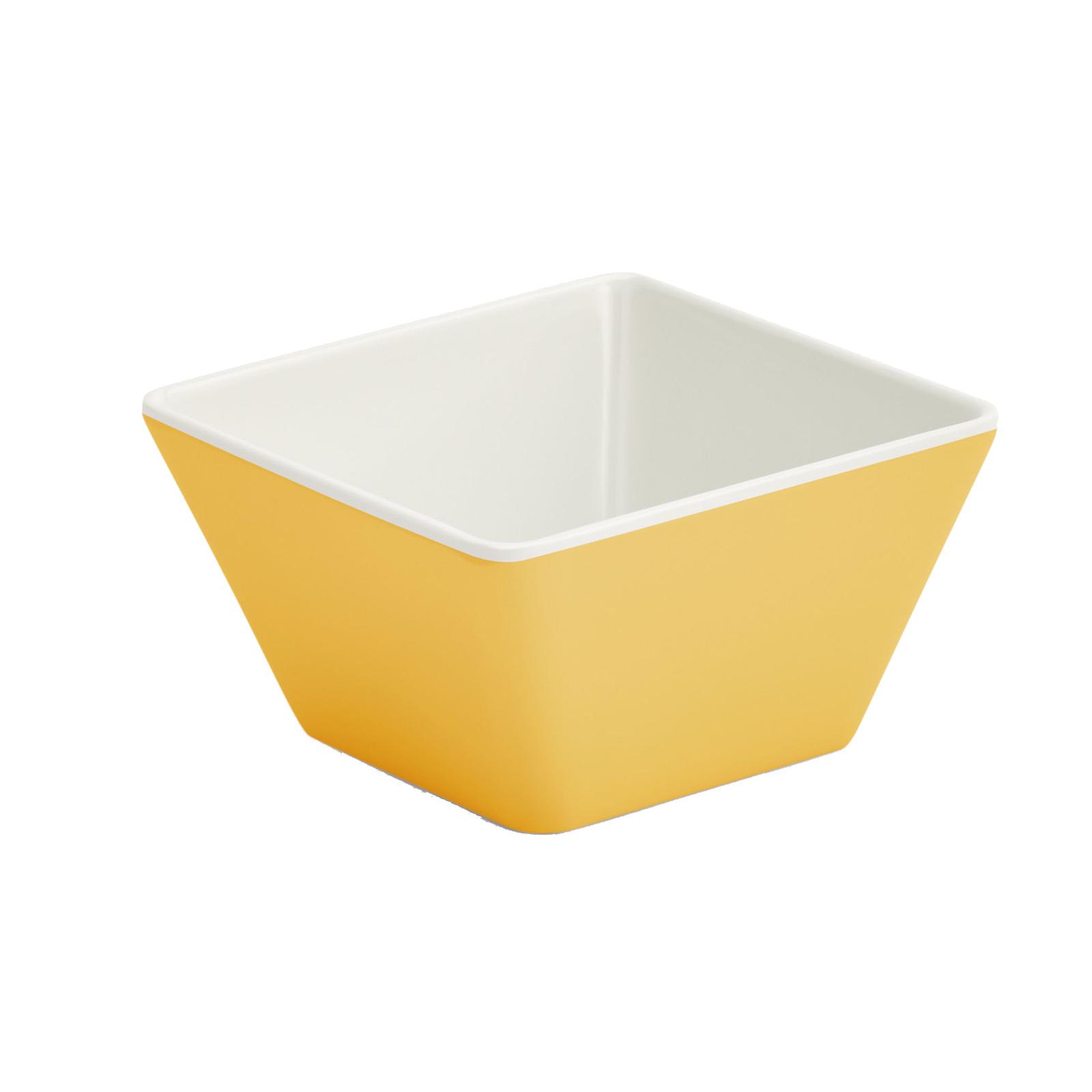 Vollrath V2220050 bowl, plastic,  0 - 31 oz