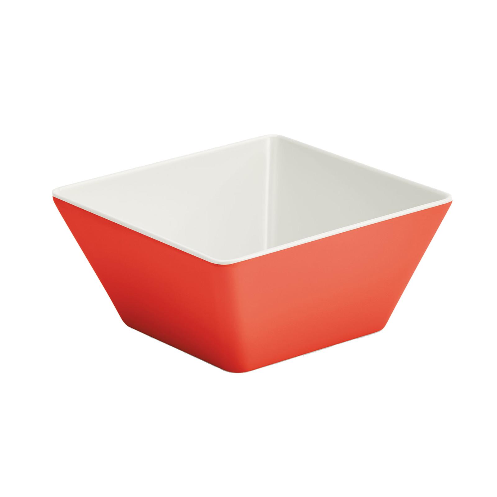 Vollrath V2220240 bowl, plastic,  1 - 2 qt (32 - 95 oz)