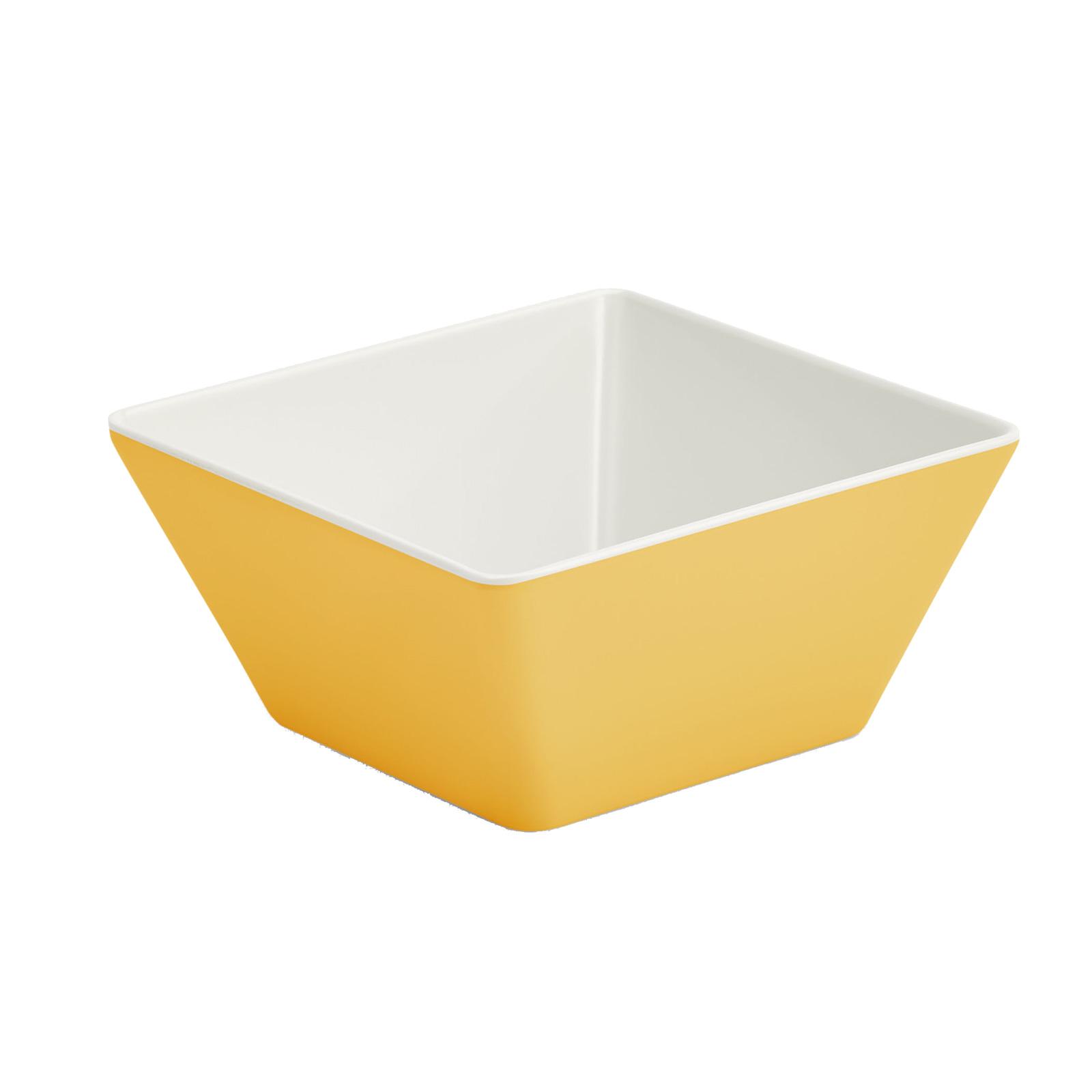 Vollrath V2220250 bowl, plastic,  1 - 2 qt (32 - 95 oz)