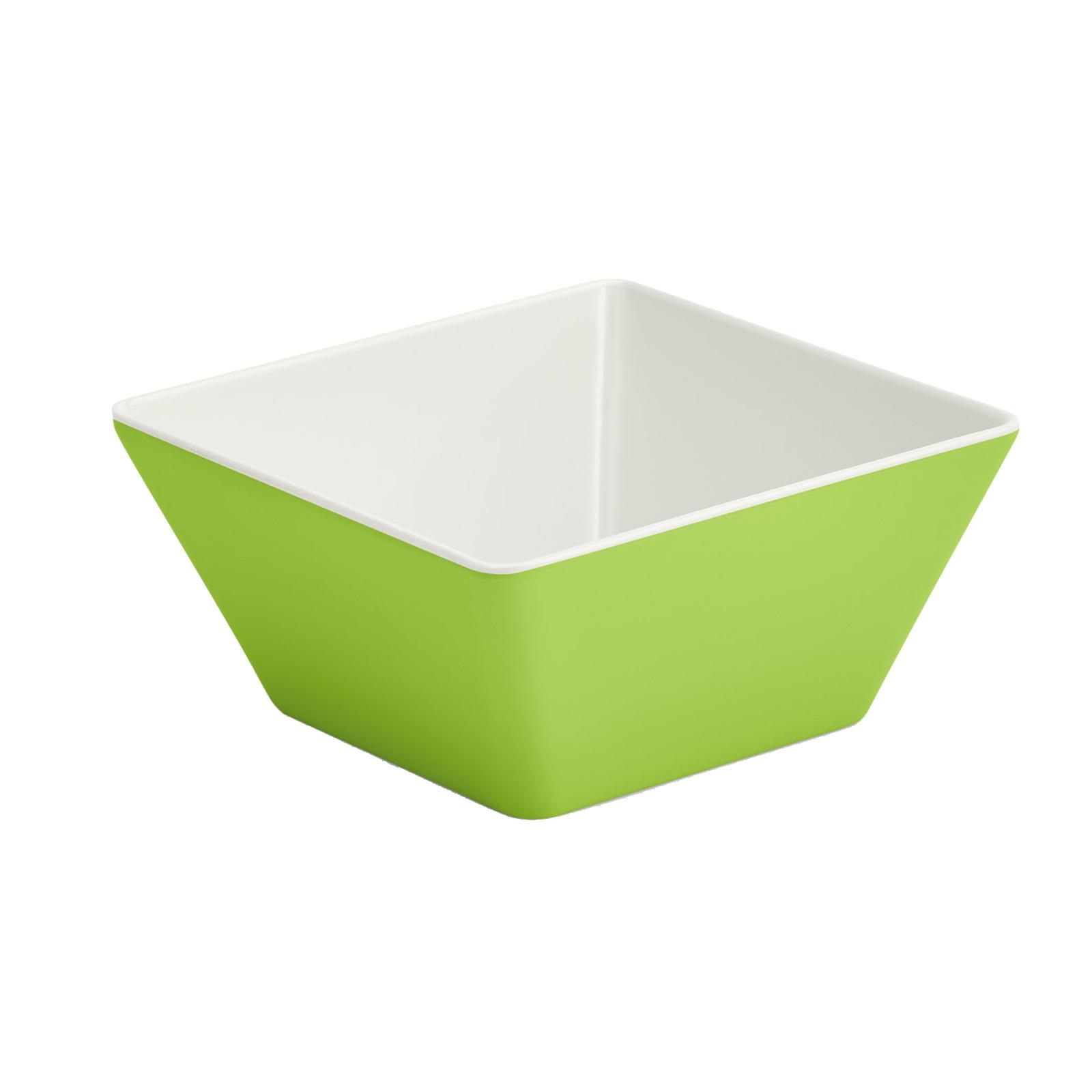 Vollrath V2220270 bowl, plastic,  1 - 2 qt (32 - 95 oz)