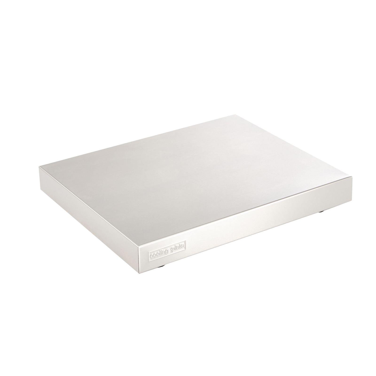 Vollrath V903002 ice pack