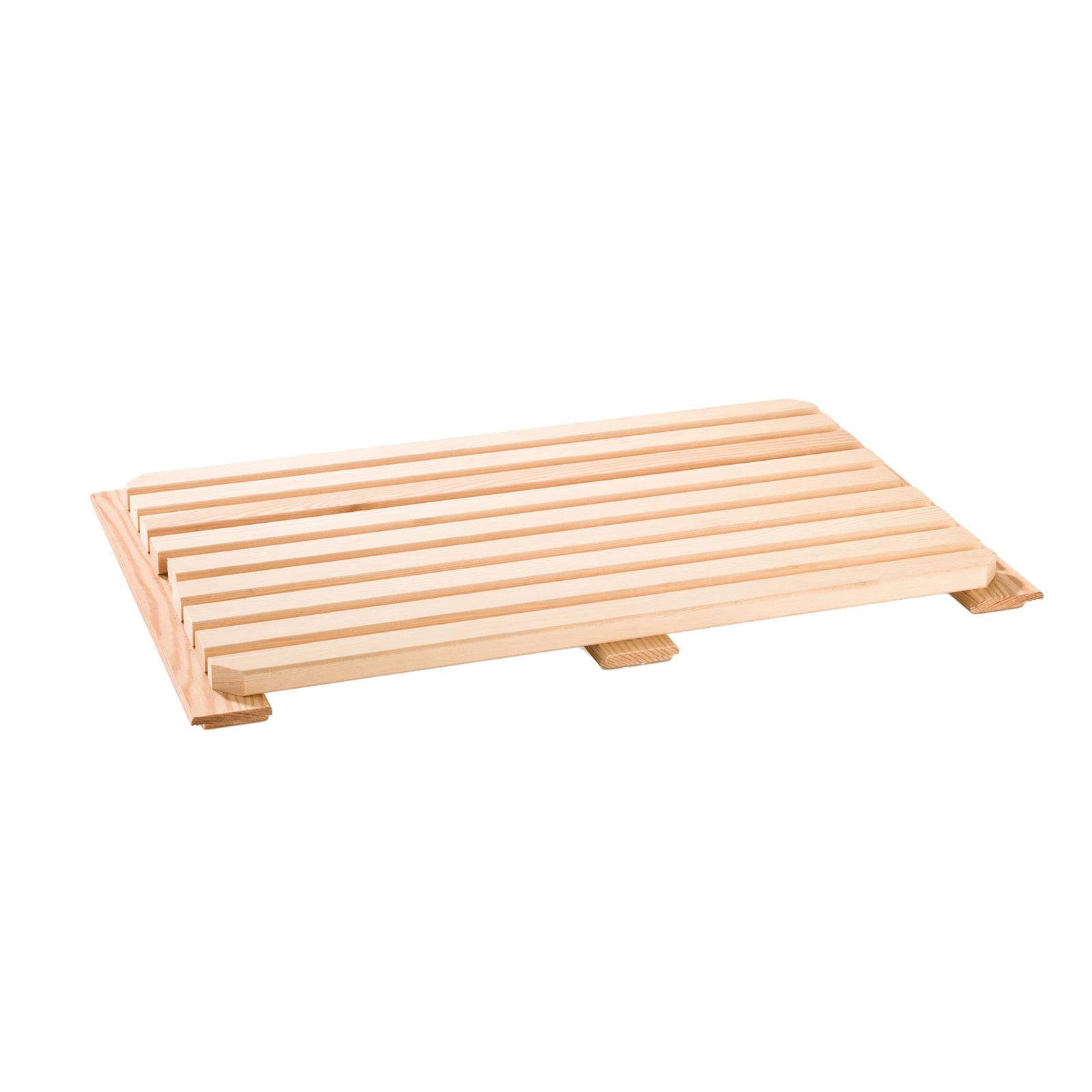 Vollrath V904146 cutting board, wood