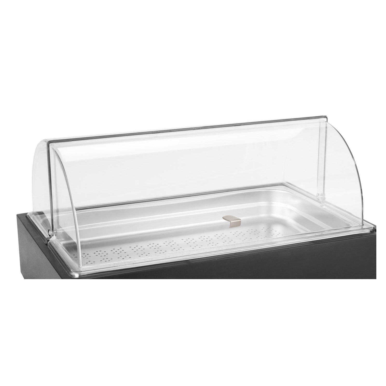 Vollrath V904300 cover, display