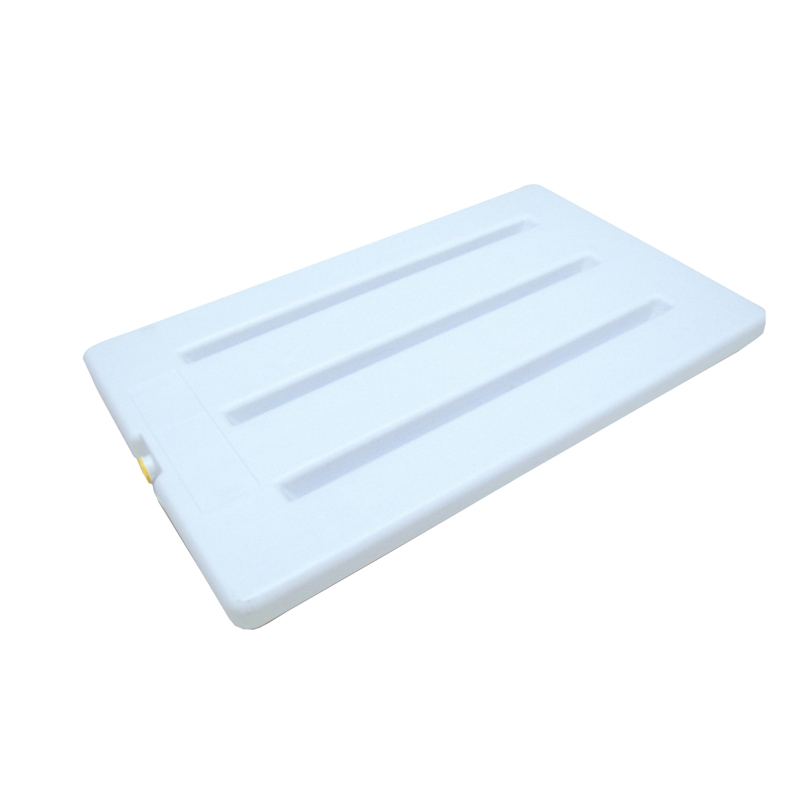 Vollrath V904500 ice pack
