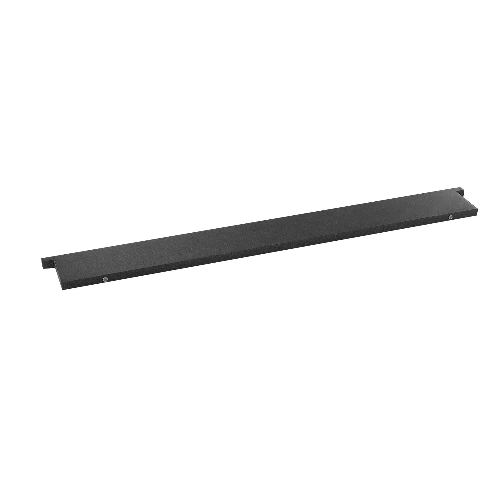 Vollrath V904990 display riser shelf