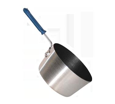 Vollrath Z434212 sauce pan
