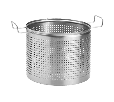 Vulcan BASKET VSSB20 kettle basket