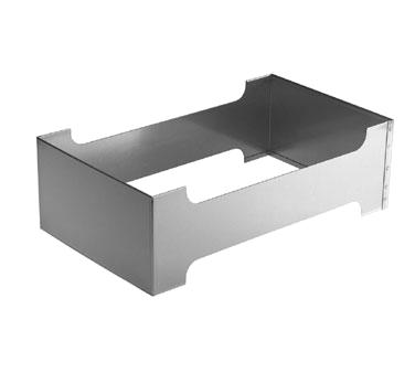 Vulcan BPSTEAM INSERT steam pan insert