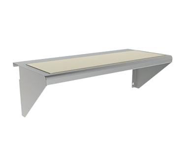 Vulcan CUTBD-VTEC60 cutting board, equipment-mounted