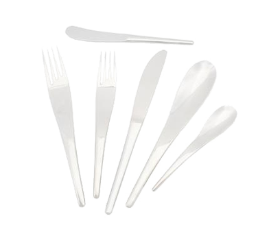 Walco Stainless 3005 fork, dinner