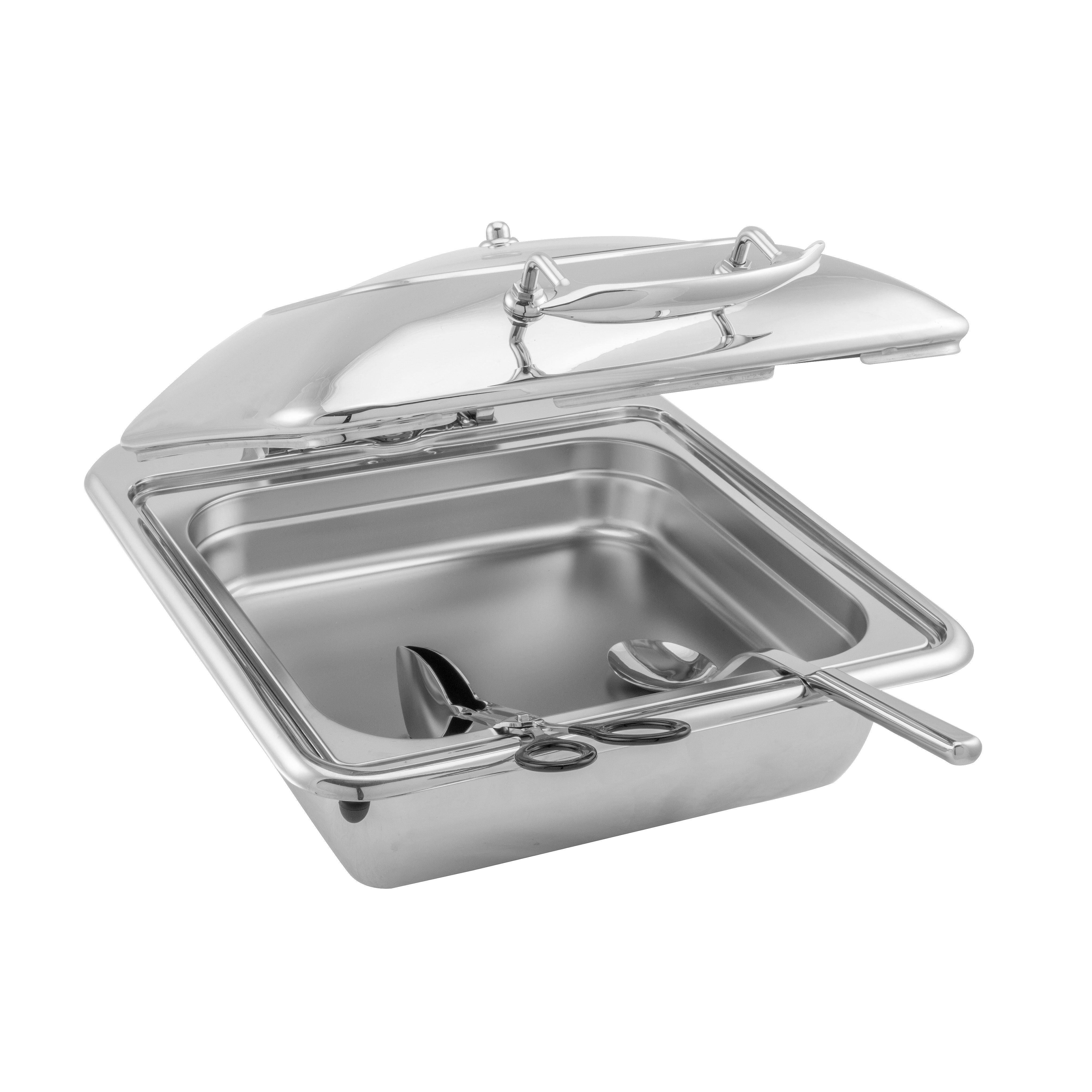 Walco Stainless WI55BODY chafing dish