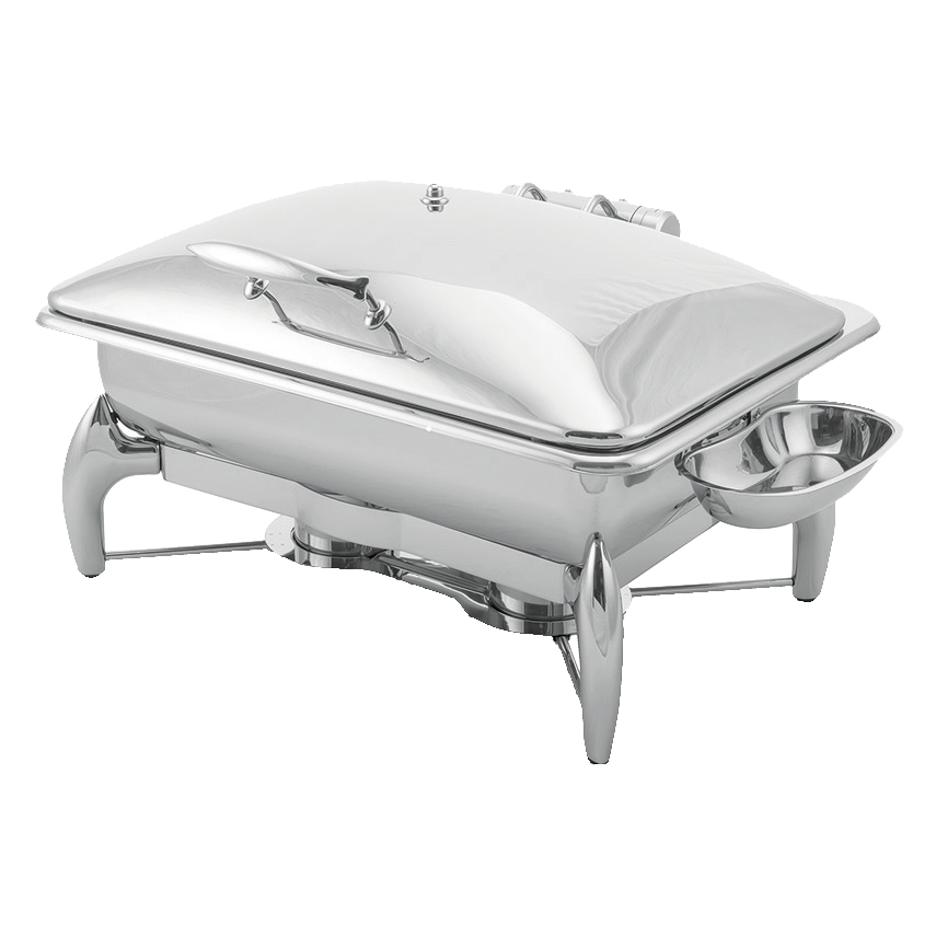 Walco Stainless WI9LML chafing dish