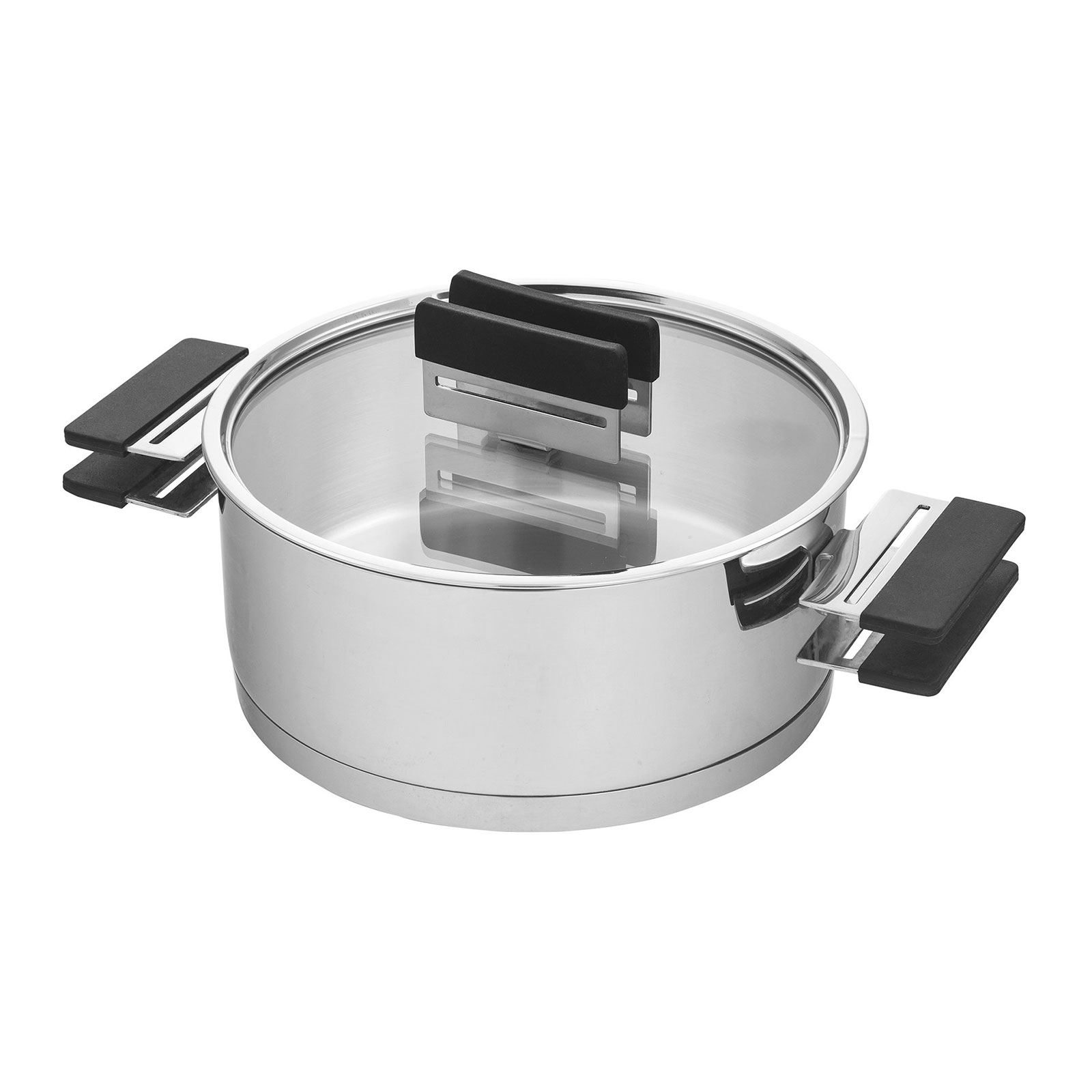 Walco Stainless WIR22 chafing dish