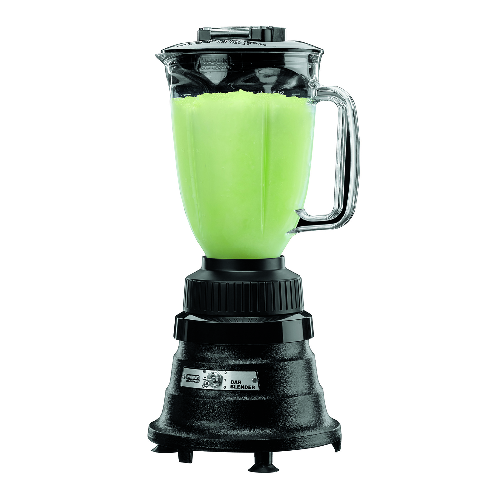 Waring BB155 blender, bar