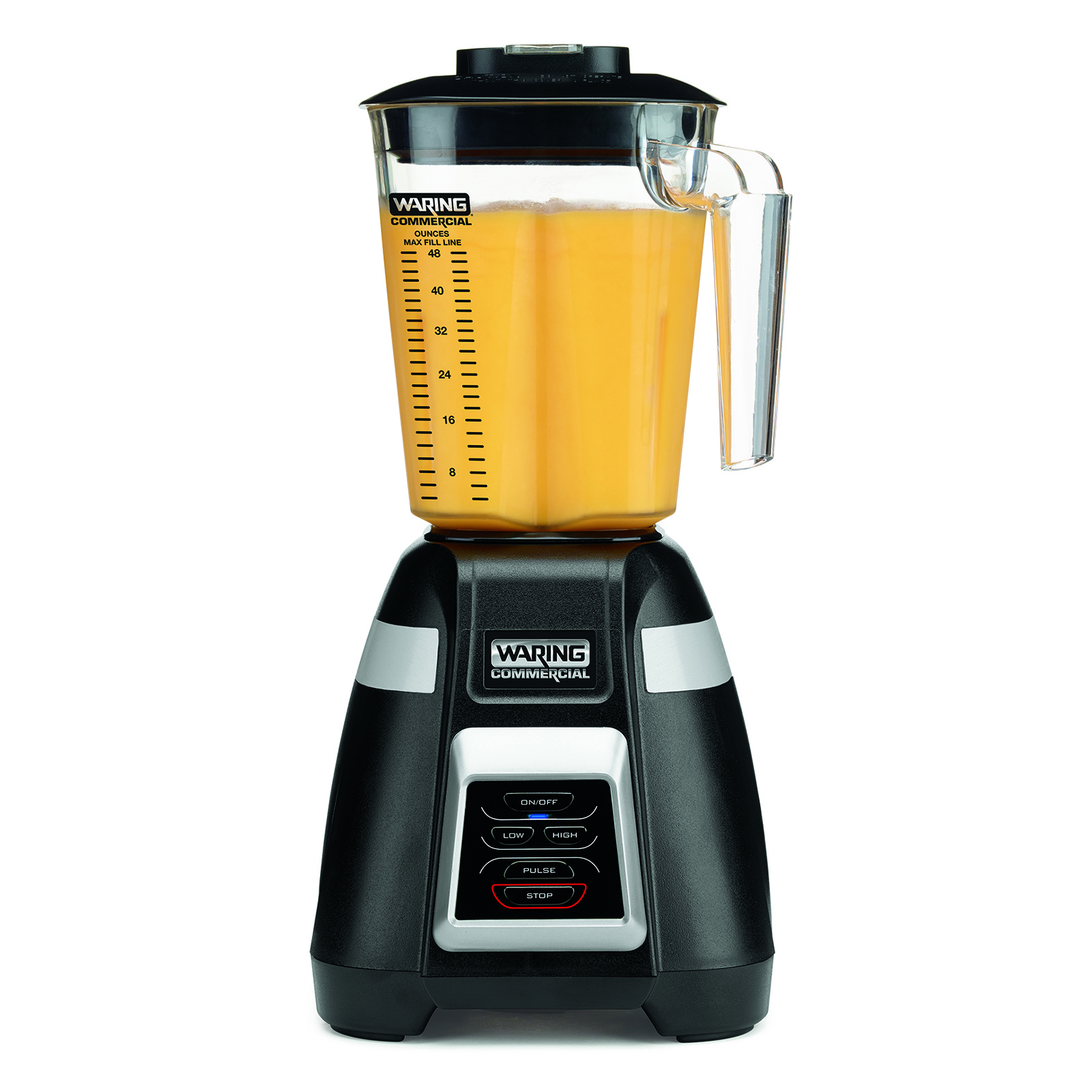 Waring BB320 blender, bar