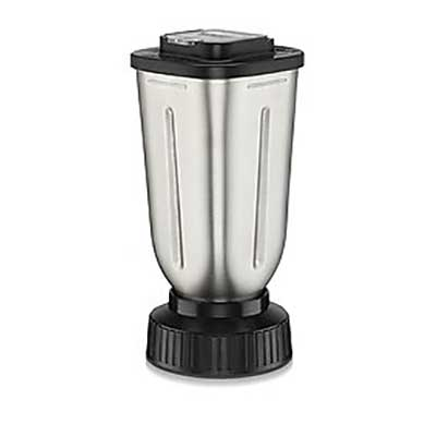 Waring CAC135 blender container