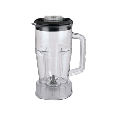 Waring CAC21 blender container