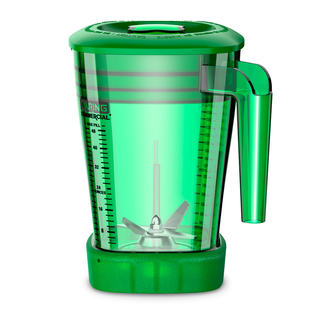 Waring CAC93X-12 blender container