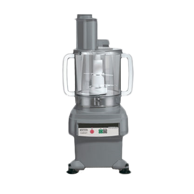 Waring FP2200 food processor, benchtop / countertop