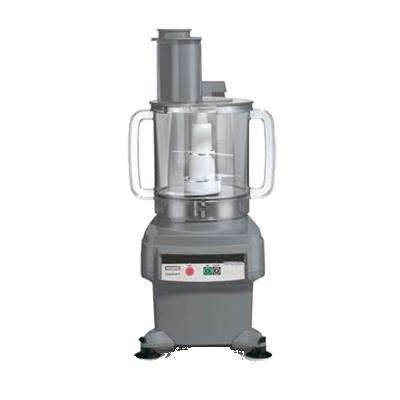Waring FP2200 food processor, benchtop / countertop