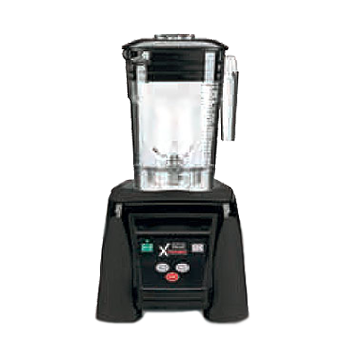 Waring MX1050XTXP blender, bar