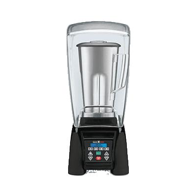 Waring MX1500XTS blender, bar