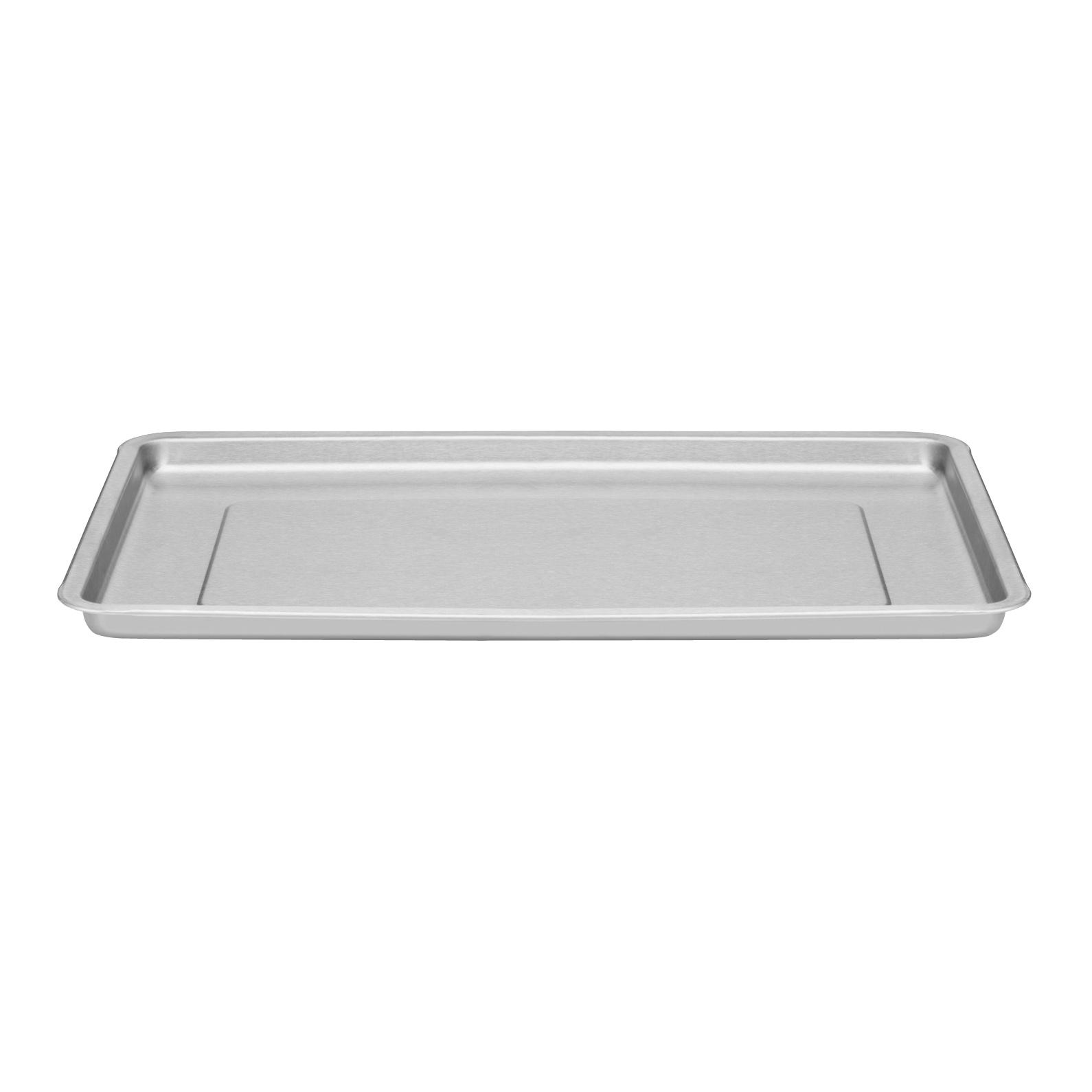 Waring WCO500TR bun / sheet pan