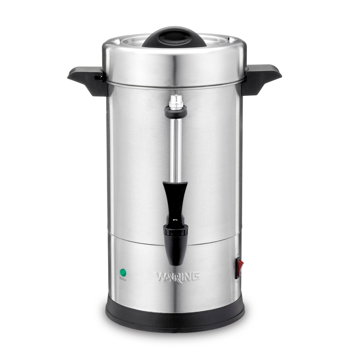 Waring WCU30 coffee maker / brewer urn