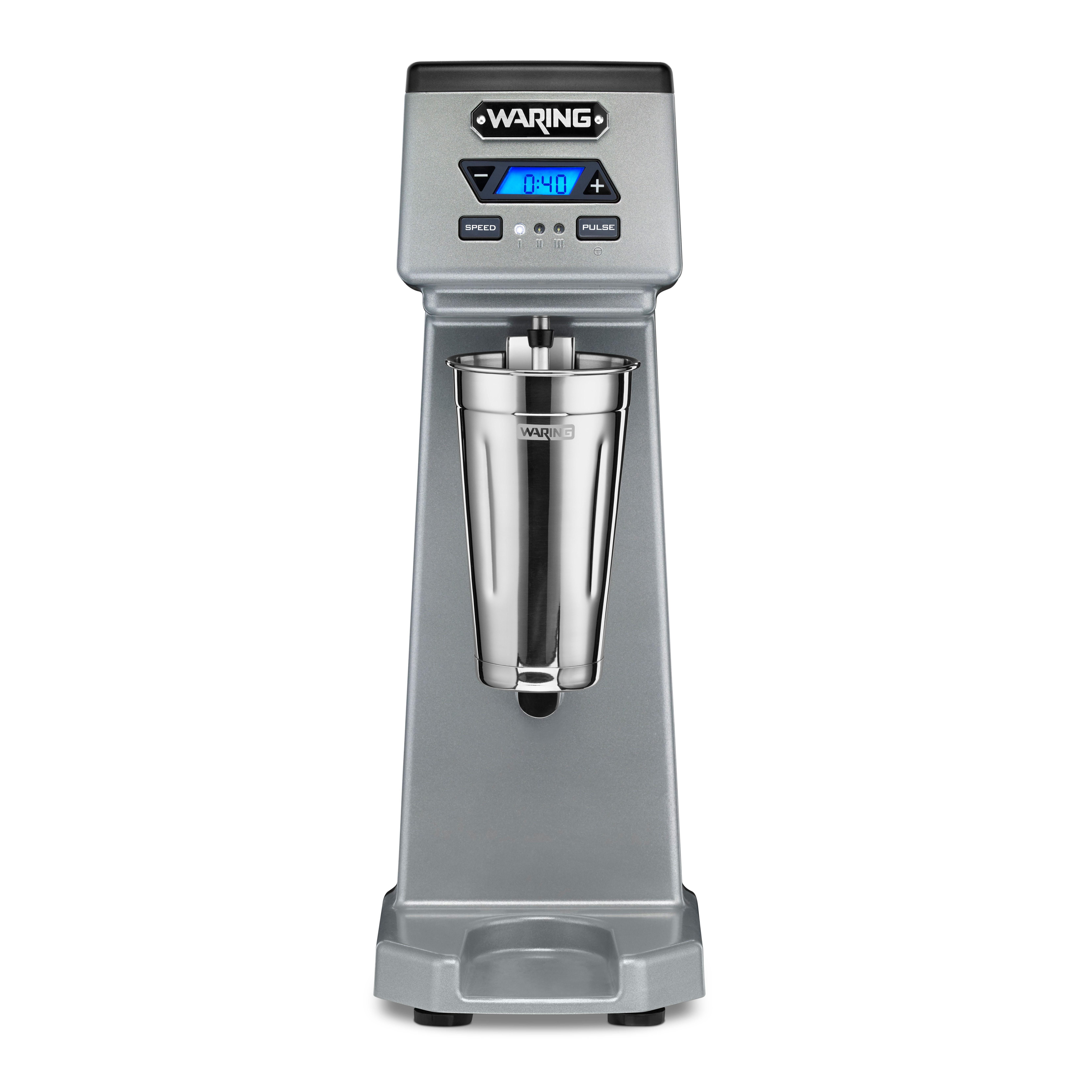 Waring WDM120TX mixer, drink / bar