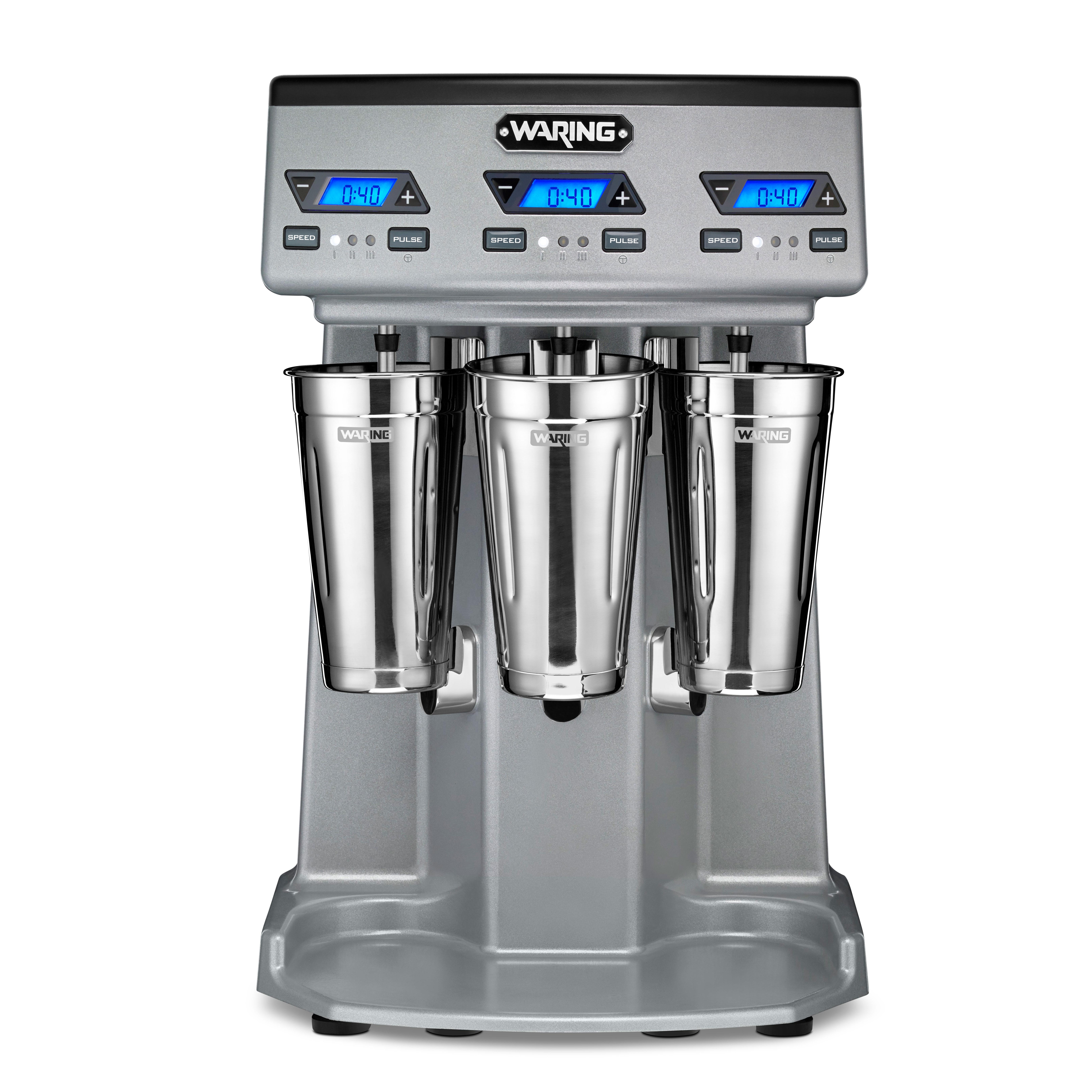Waring WDM360TX mixer, drink / bar